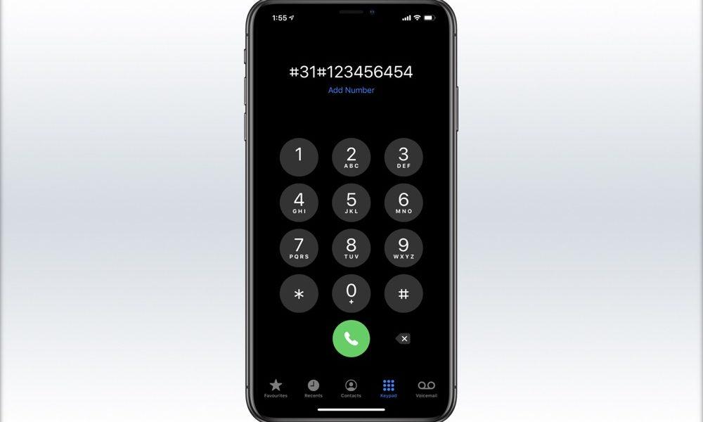 restore iphone from downloaded ipsw