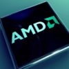 AMD processor Mac