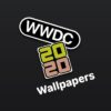Download WWDC 2020 wallpapers