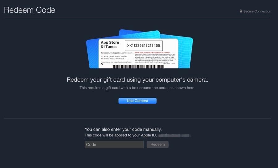 Redeem_Apple_Gift_Card_Mac_2