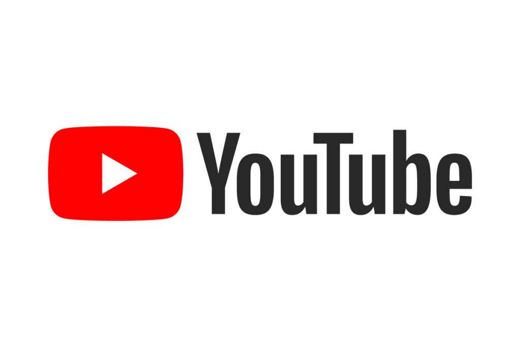 Listen To YouTube Audio Background