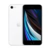 Second Gen iPhone SE white