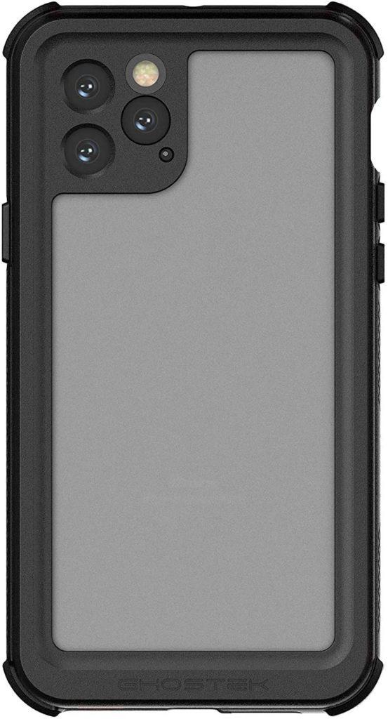 Ghostek Nautical iPhone 11 Pro Max Waterproof Case