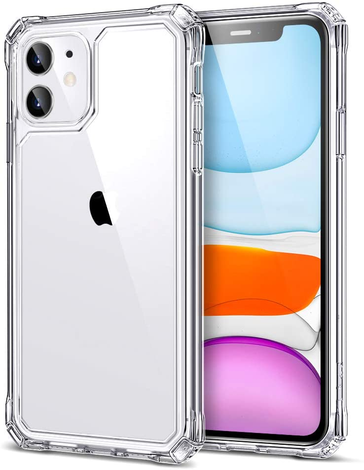 Best Protective Cases For iPhone 11 ESR