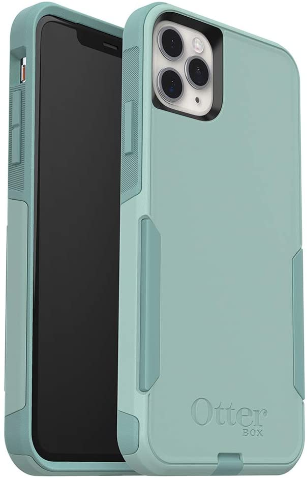 Otterbox Commuter Series iPhone 11 Pro case
