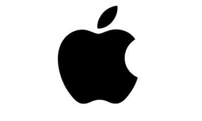 Type Apple logo iPhone Mac