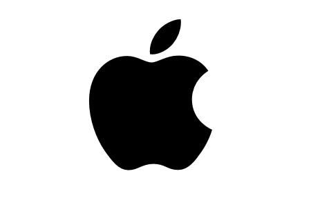 How To Type Apple Logo  On Mac, iPhone Or iPad - iOS Hacker