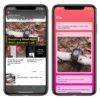 Clip app AltStore