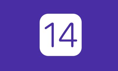 iOS 14 developer beta