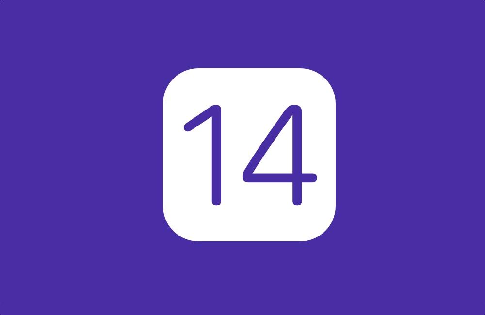 How to get iOS 14 developer beta