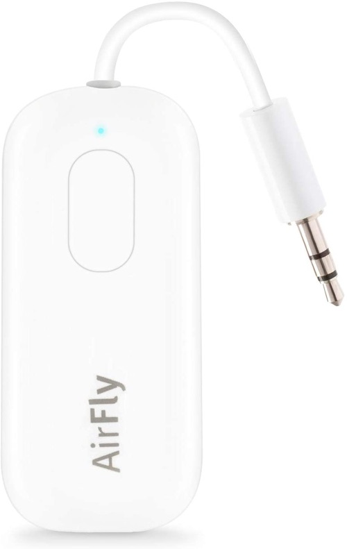 AirFly Pro