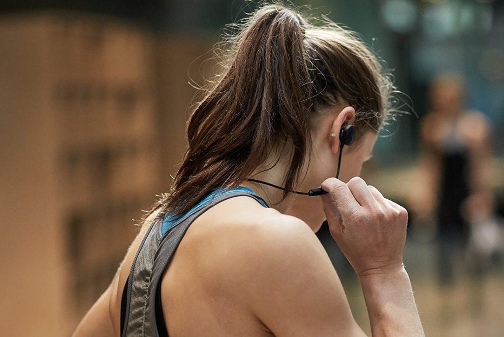 Best Workout Headphones 2020
