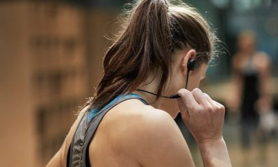 Best Workout Headphones 2020