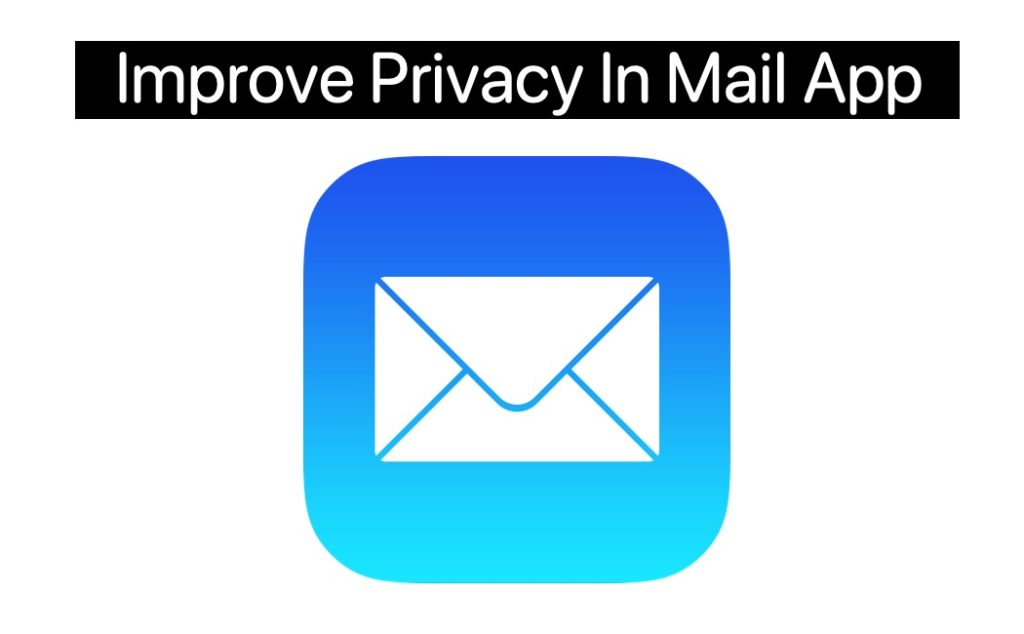 Mail App Privacy Remote Images