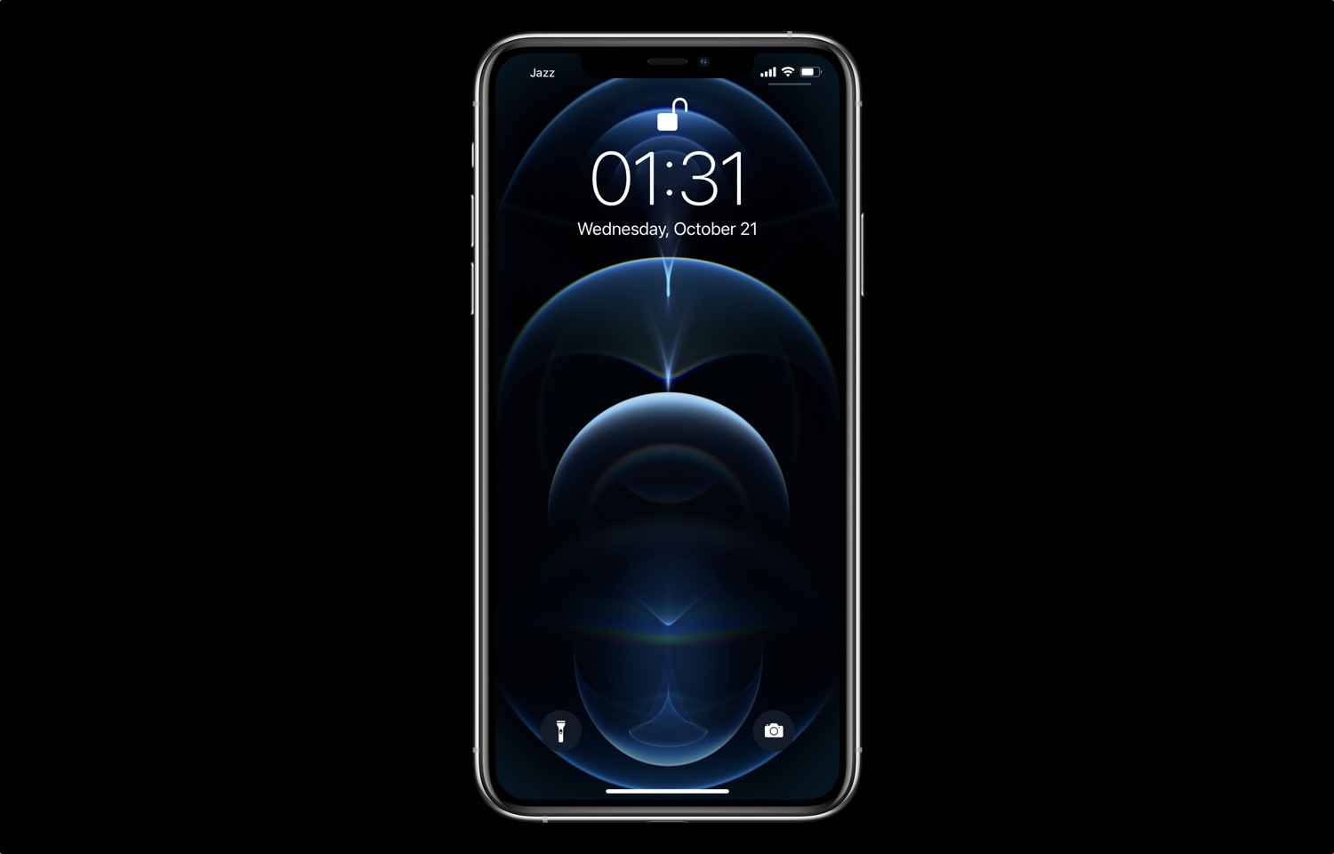 Download Official Iphone 12 Pro Wallpapers Here Ios Hacker