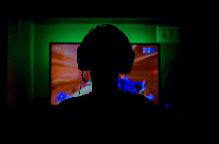 Top 10 Most Important Tips For A New Mac Or PC Gamer
