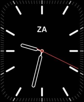 Βελτιώστε τη διάρκεια ζωής της μπαταρίας του Apple Watch