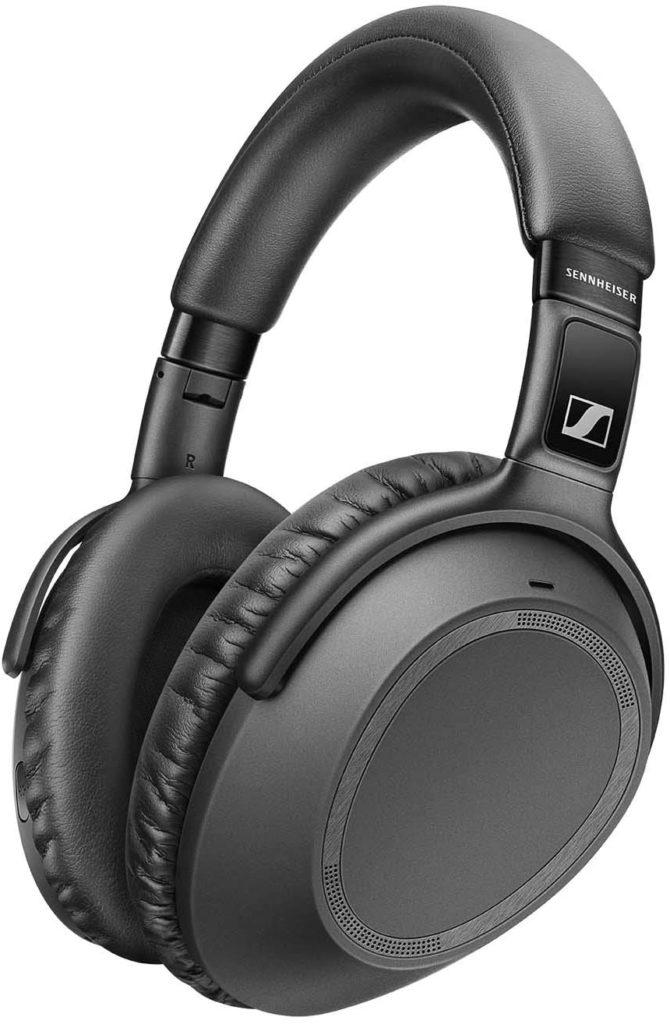Τα καλύτερα ακουστικά ακύρωσης θορύβου